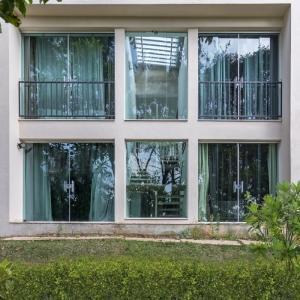 img-casa-vale-das-gerais-projeto-arquitetura-residencial-grupo-arquitetos