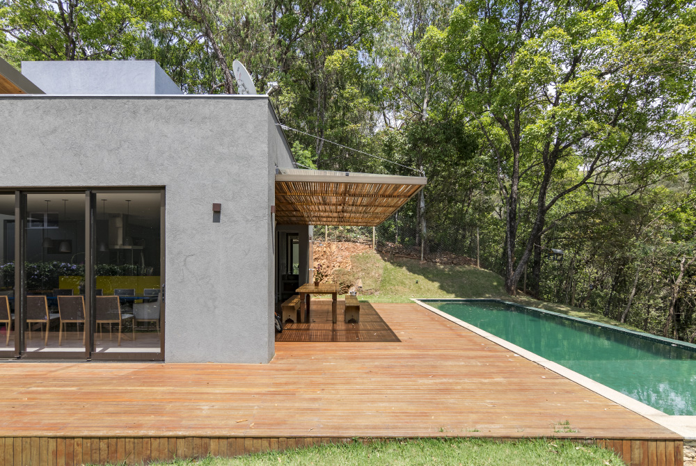 img-lar-quintas-do-sol-projeto-residencial-grupo-arquitetos-cozinha-gourmet-e-piscina