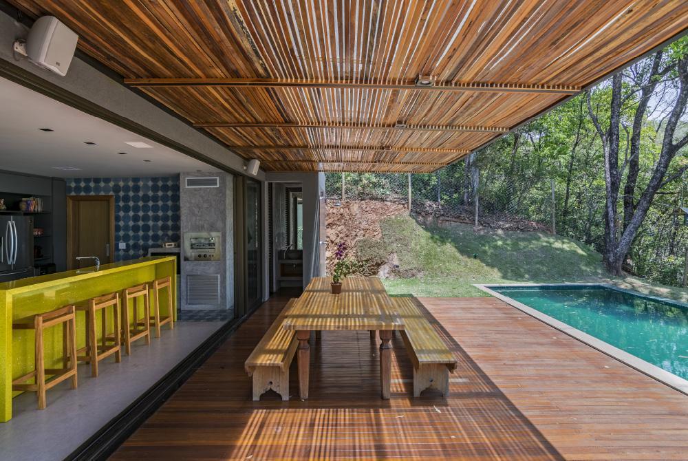 img-lar-quintas-do-sol-projeto-residencial-grupo-arquitetos-cozinha-gourmet