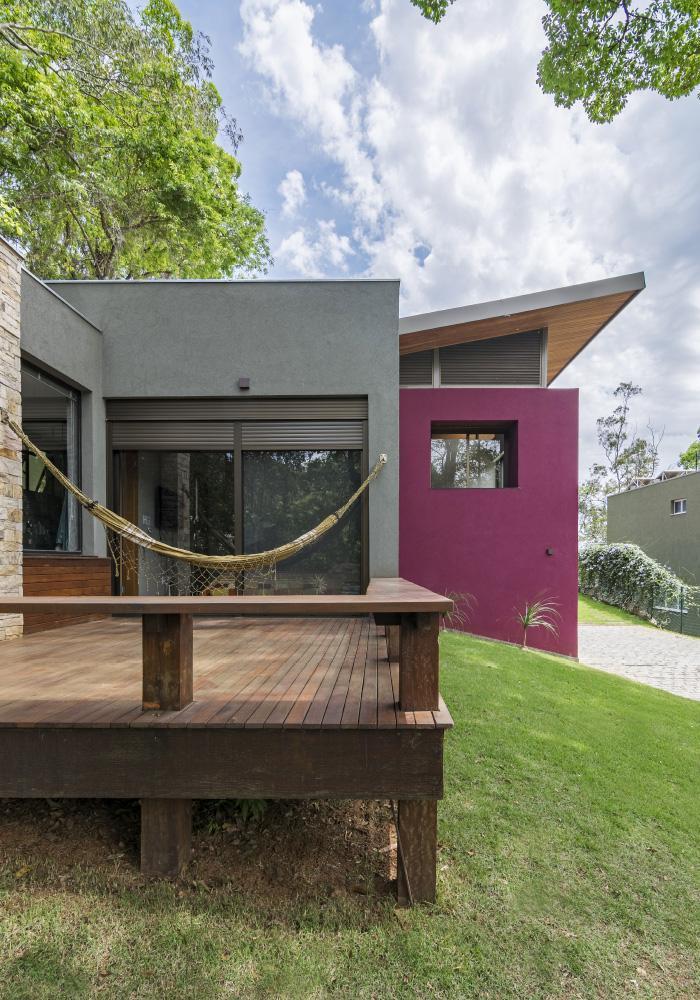 img-lar-quintas-do-sol-projeto-residencial-grupo-arquitetos-deck