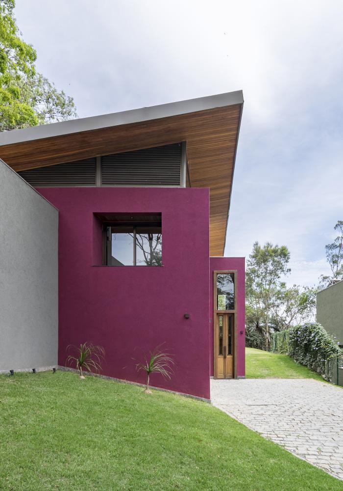 img-lar-quintas-do-sol-projeto-residencial-grupo-arquitetos-fachada-lateral-2