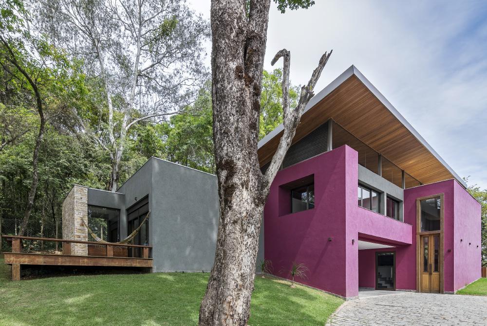 img-lar-quintas-do-sol-projeto-residencial-grupo-arquitetos