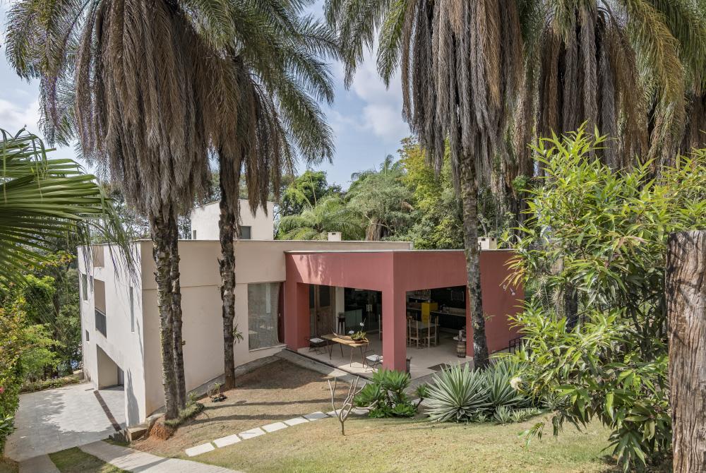 img-lar-vg-projeto-residencial-grupo-arquitetos-vista-fundo-jardim