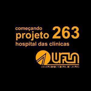 projeto-de-arquitetura-do-hospital-das-clínicas-da-ufla