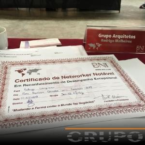 certificado-de-sucesso-do-bni