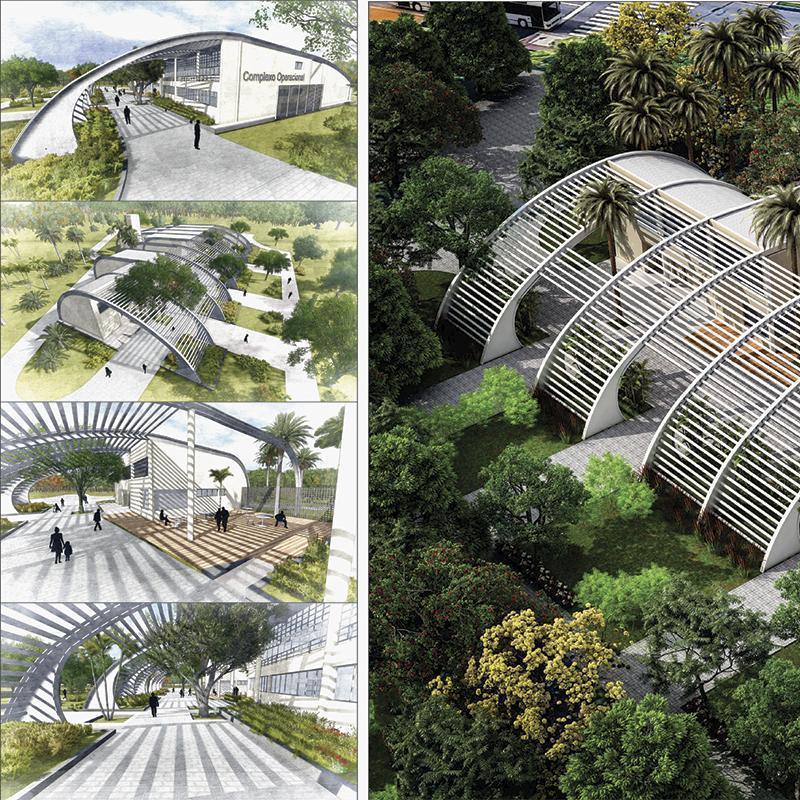 foto-projeto-parque-municipal-belo-horizonte-mg
