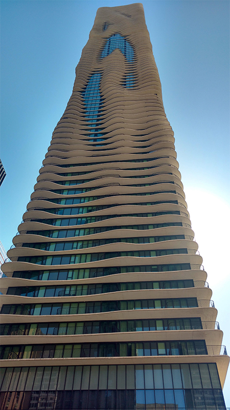 acqua-tower-chicago-arquitetura