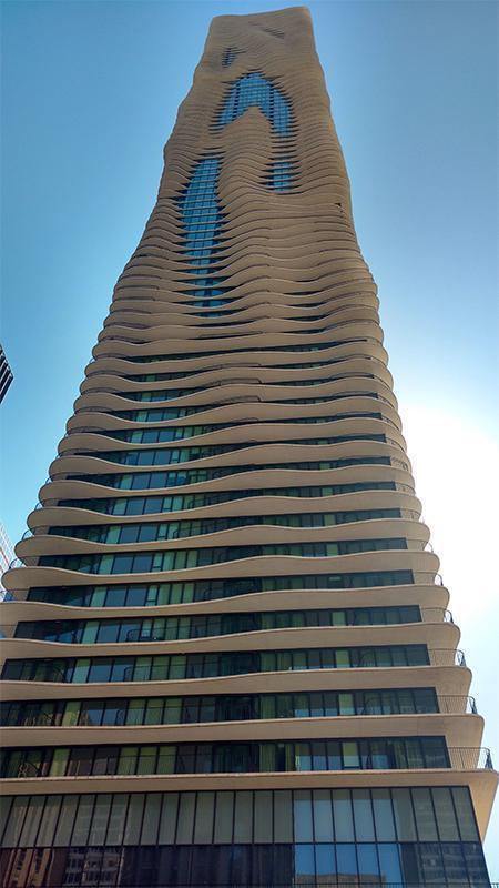 acqua-tower-chicago-arquitetura