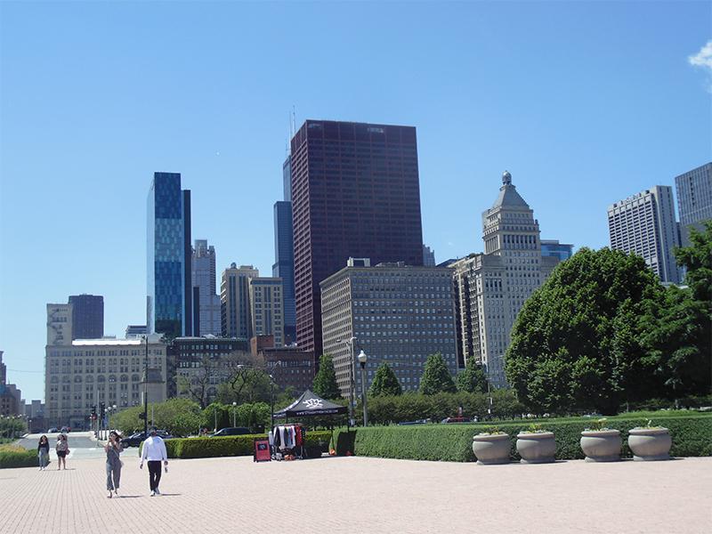 arquitetura-cidade-chicago