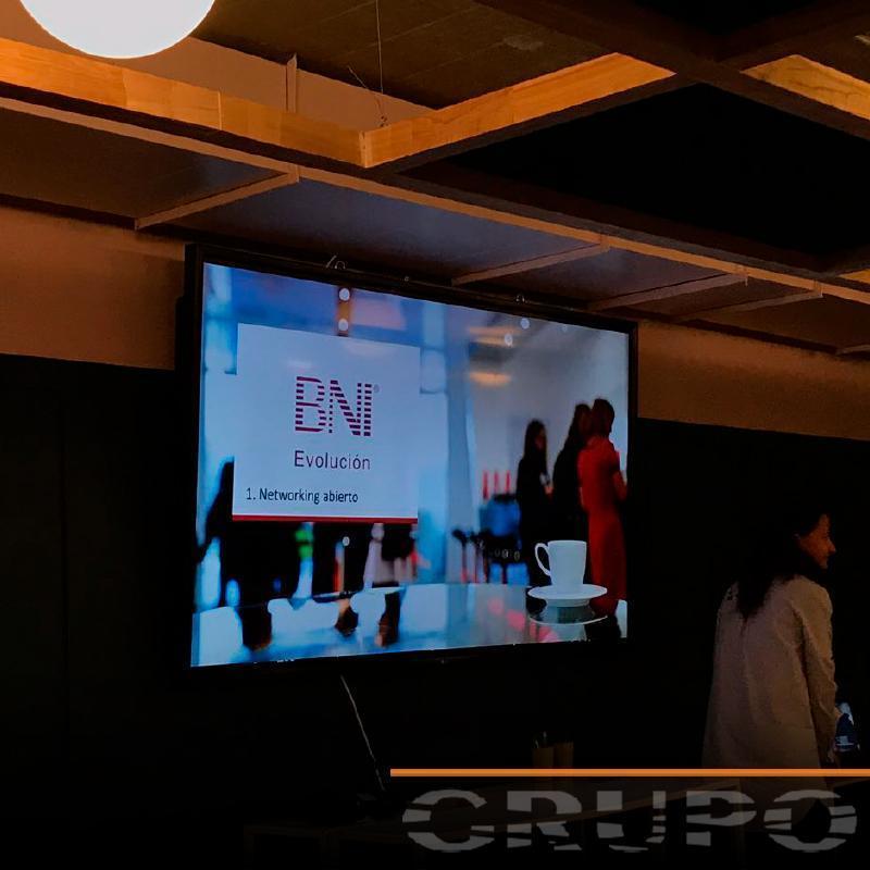 networking-bni-buenos-aires-com-grupo-arquitetos