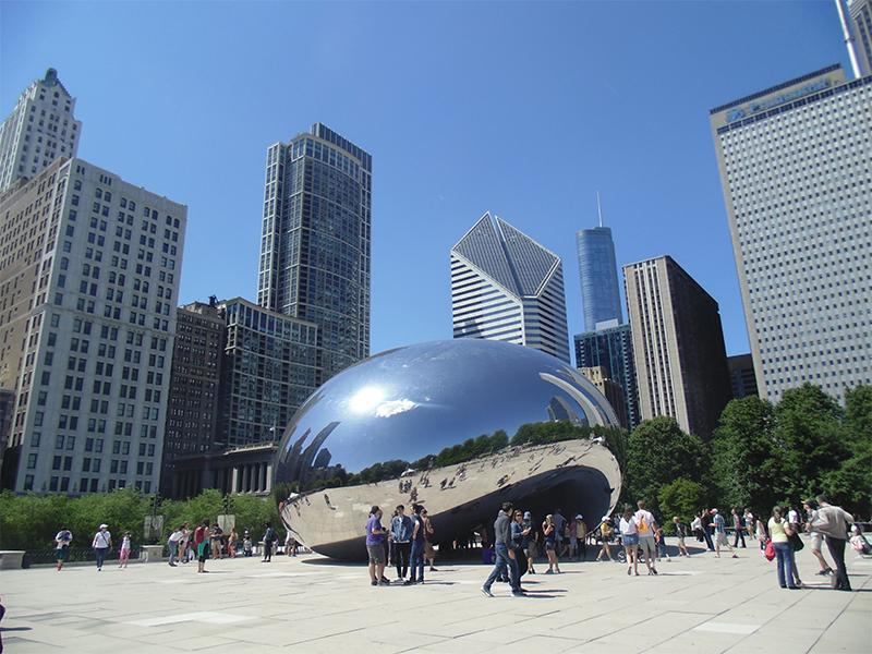 the-bean-chicago