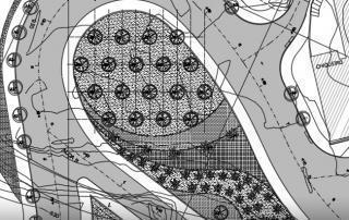 projeto-paisagismo-urbano-grupo-arquitetos