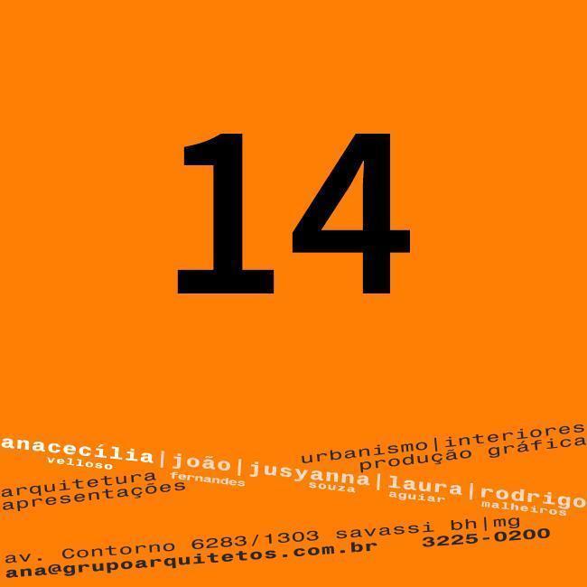 aniversário-do-grupo-arquitetos-14-anos