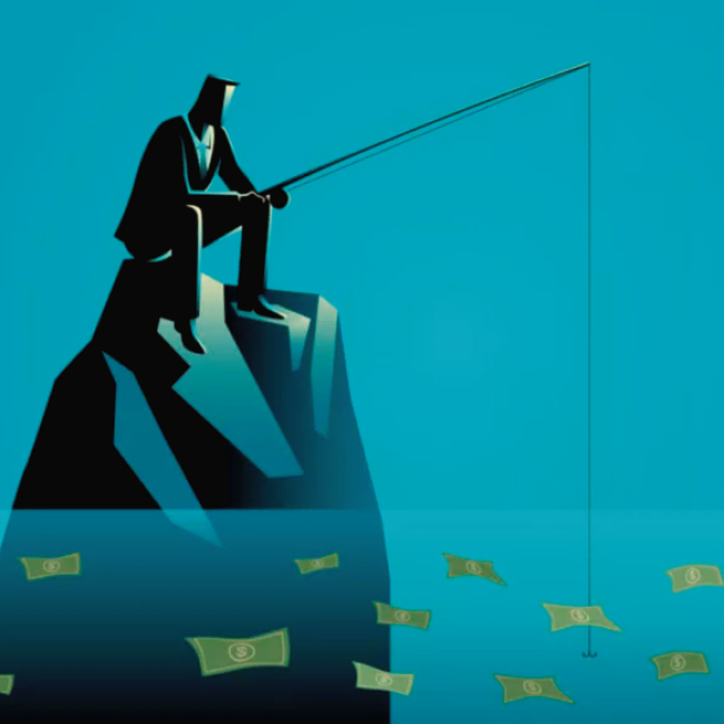 networking-como-trabalhar-as-relacoes-corporativas