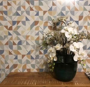 detalhes-decoracao-menu-di-casa