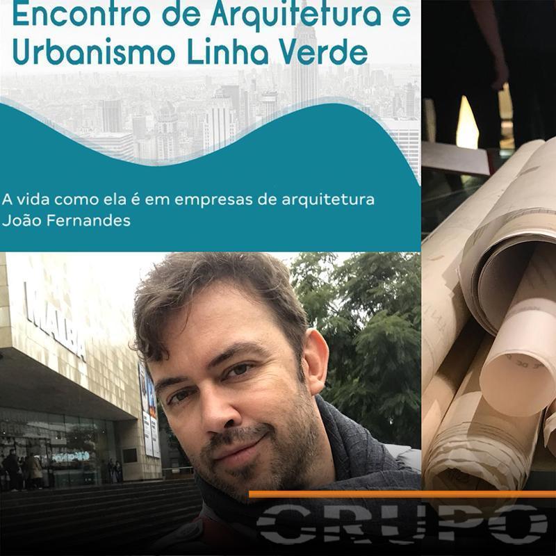 empresa-de-arquitetura