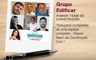 grupo-arquitetos-grupo-edificar