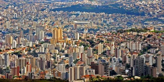 bh-cidade_foto_breno_pataro-portalpbh-sm