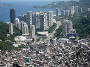 visão-aérea-cidade-urbana