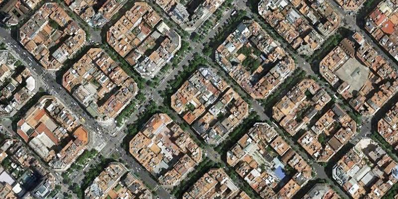 urbanismo-cidade-barcelona-espanha-catalunha