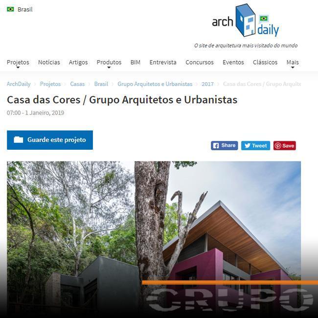 projeto-arquitetura-do-grupo-arquitetos-no-site-arqudaily