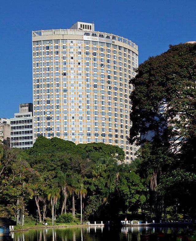 othon-palace-hotel-no-centro-de-bh