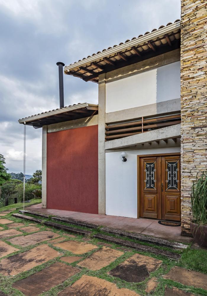 casa-aconchego-frente-projeto-arquitetônico-grupo-arquitetos