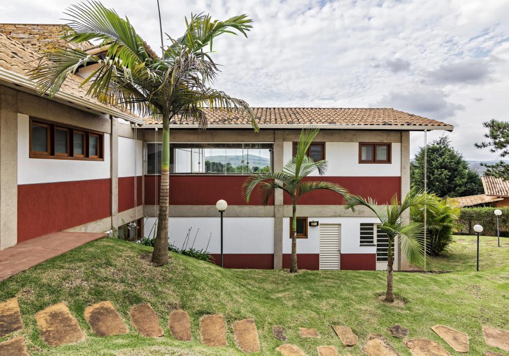 casa-aconchego-lateral-projeto-arquitetônico-grupo-arquitetos