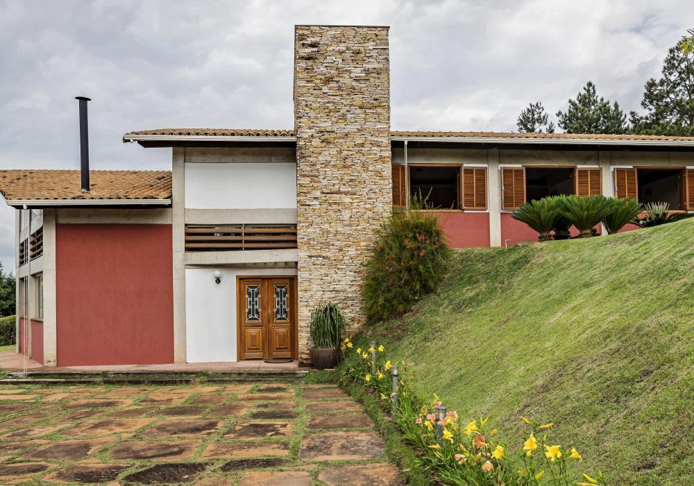 casa-de-campo-aconchego-projeto-arquitetônico-grupo-arquitetos
