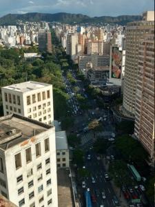 foto-diurna-avenida-afonso-pena-belo-horizonte-isabela-prates