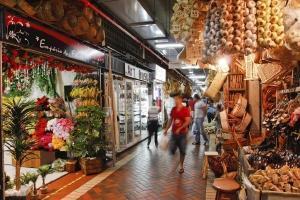 foto-mercado-central-no-centro-de-bh