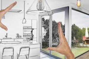 foto-projeto-arquitetura-reformas-de-apartamento