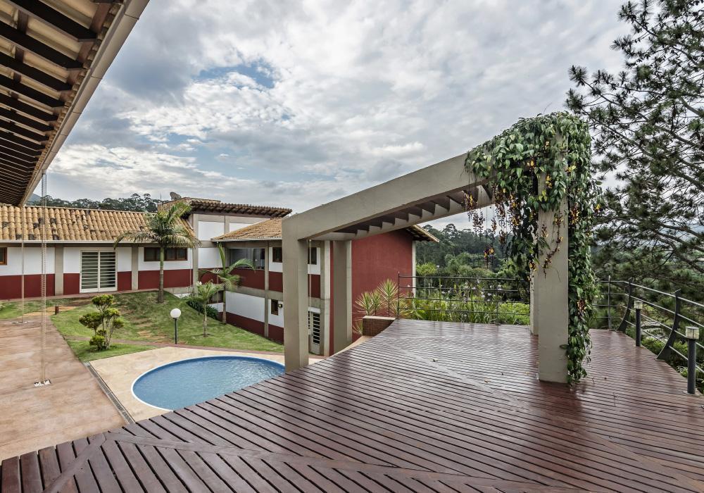 projeto-arquitetura-casa-aconchego-grupoarquitetos