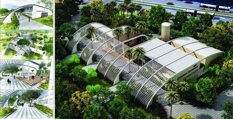 projeto-de-arquitetura-de-revitalização-do-parque-municipal-do-centro-de-bh