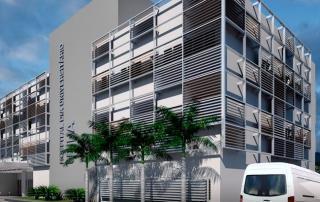 projeto-arquitetura-hospital-lavras-minas-gerais