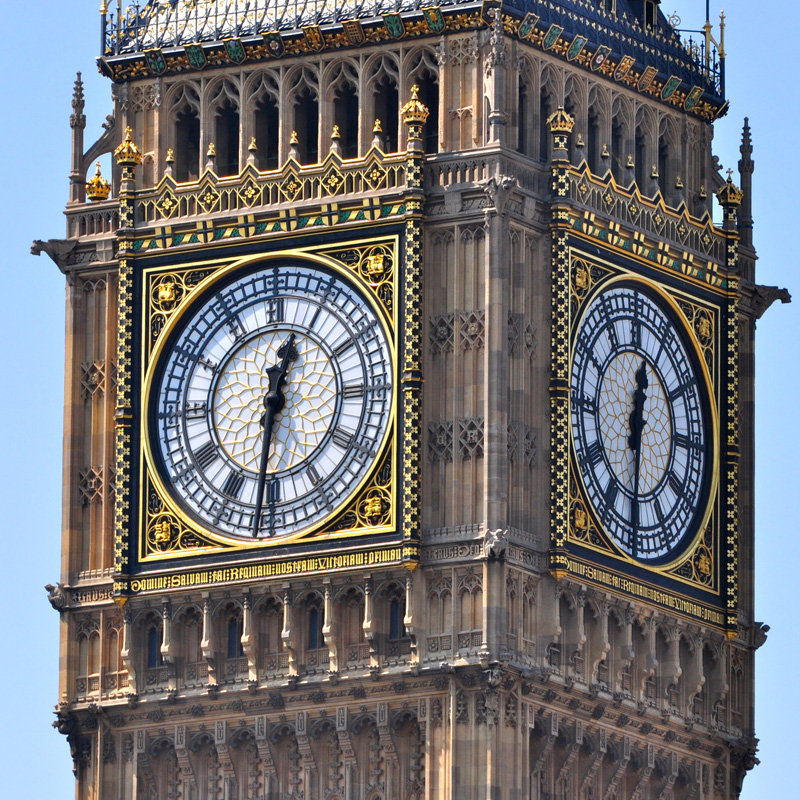 foto-big-ben-relógio-mostra-o-tempo
